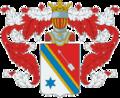 Molchanov v1 p55.png