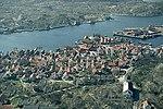 Mollösund - KMB - 16000300022868.jpg