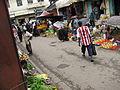 Mombasa-Tayari.jpg