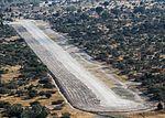 Mombo Airstrip Botswana Breidenstein.jpg