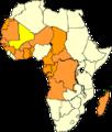 Mon-afrique.png