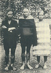 Mona Rudao and Seediq tribal leaders.jpg