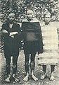 Mona Rudao and Seediq tribal leaders.jpg