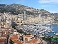 Monaco - panoramio - Alistair Cunningham (1).jpg