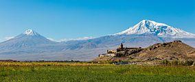 Monasterio Khor Virap, Armenia, 2016-10-01, DD 26.jpg