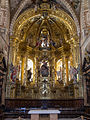 Monasterio de Santa Maria de Huerta - P7285048.jpg
