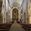 Monasterio de Uclés (Cuenca). Iglesia.jpg