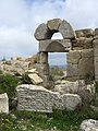 Monastery of St Simeon Stylites the Younger 5.jpg
