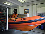 Monday 5 April 2010, Whitstable Lifeboat.JPG