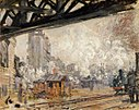 Monet La Gare Saint-Lazare, vue extérieure.jpg