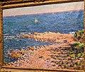 Monet w1181 mistral wind.jpg