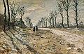 Monet w145.jpg