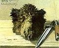 Monet w146.jpg