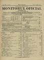 Monitorul Oficial al României. Partea 1 1941-04-07, nr. 83.pdf