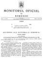 Monitorul Oficial al României. Partea I 1998-04-14, nr. 149.pdf
