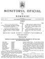 Monitorul Oficial al României. Partea I 1999-02-22, nr. 71.pdf
