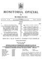 Monitorul Oficial al României. Partea I 2004-04-07, nr. 309.pdf