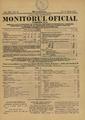 Monitorul Oficial al României. Partea a 2-a 1943-03-11, nr. 059.pdf