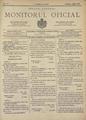 Monitorul Oficial al României 1895-06-24, nr. 067.pdf
