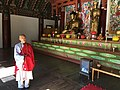 Monk at Pohyonsa.jpg