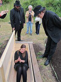 """Monochrom's """"Buried Alive"""" at VSL Lindabrunn 2013.jpg"""