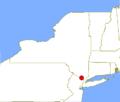 Monsey NY.png