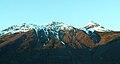 Montagne 042.JPG