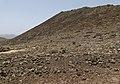 Montana Colorada - Lajares - near montana de la Mancha - calderon Hondo - Fuerteventura - 63.jpg