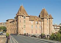 Montauban - Le Musée Ingres.jpg