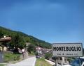 Montebuglio.png