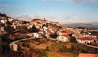 Montefalcone VF-Panorama.jpg