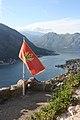 Montenegro (10349359213).jpg