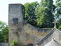 Montignac (24) château (5).JPG