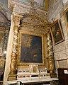 Montpellier,St Matthieu42,4e chapelle nord2.jpg