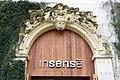 Montpellier - Insensé (29249006053).jpg