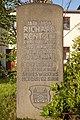 Monument Richard Rentsch Oederan.jpg