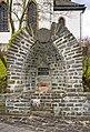 Monument aux morts Untereisenbach 01.jpg