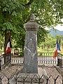 Monument aux morts de Mont-Dauphin, juillet 2020 (4).jpg