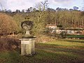 Monument in Wormsley Estate - geograph.org.uk - 110099.jpg