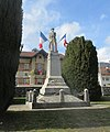 Monument morts Crozet 1.jpg