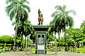 Monument of Gen. Paulino Santos.jpg