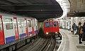 Monument tube station MMB 01 D Stock.jpg