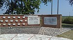Monumento Operazione Herring - Dragoncello 04.jpg