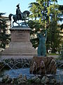 Monumento a Vittorio Emanuele II (Perugia) 2.JPG