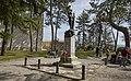Monumento ai Caduti I Guerra Mondiale, Montone PG, Umbria, Italy - panoramio.jpg