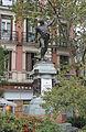Monumento al Teniente Ruiz Mendoza (Madrid) 03.jpg