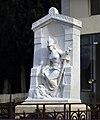 Monumento alla Giustizia di Mario Rutelli.jpg