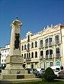 Monumento aos Mortos da Grande Guerra - Figueira da Foz - Portugal (2226087554).jpg
