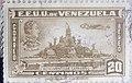 Monumento de Carabobo 20 (4) (25093293736).jpg