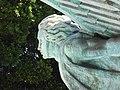 Monumento del Ángel, Santa Cruz de Tenerife, Islas Canarias.JPG